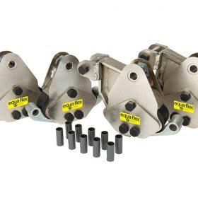 LCI Vendor Parts